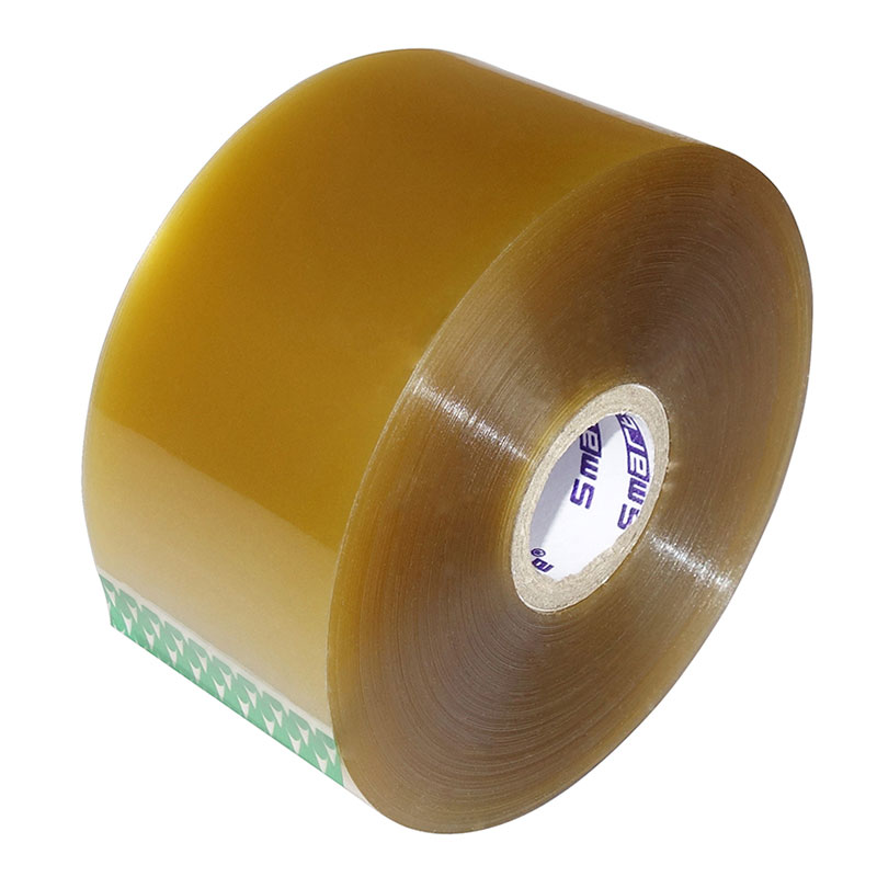 25mm Core Tape