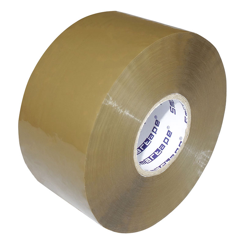 38mm Core Tape