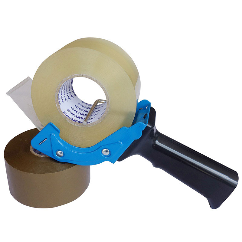 50mm Core Tape
