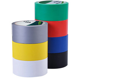 3'' Core PVC Insulation Tape