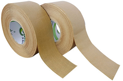 Reinforced Gum Tape