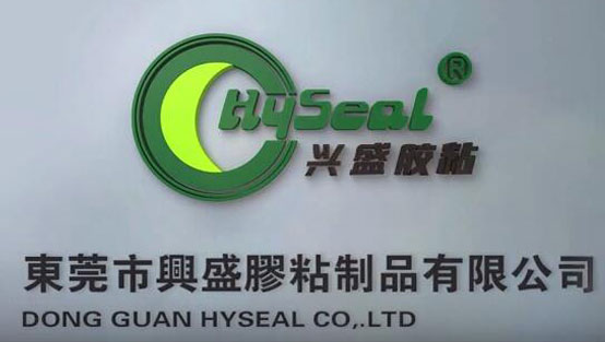 Dongguan Hyseal Co., Ltd